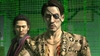 Yakuza: Dead Souls, 26116yds_screens_025.jpg