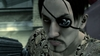 Yakuza: Dead Souls, 26122yds_screens_063.jpg