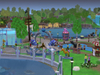 Zoo Tycoon 2: Marine Mania, x06_all_zt2marinemania_ss_02.jpg