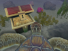 Zoo Tycoon 2: Marine Mania, x06_all_zt2marinemania_ss_03.jpg