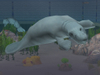 Zoo Tycoon 2: Marine Mania, x06_all_zt2marinemania_ss_04.jpg
