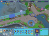 Zoo Tycoon 2: Marine Mania, x06_all_zt2marinemania_ss_05.jpg