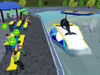 Zoo Tycoon 2: Marine Mania, x06_all_zt2marinemania_ss_08.jpg