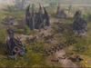 The Battle For Middle-earth II, The Rise of the Witch-king, angmar_army_and_base_bmp_jpgcopy.jpg