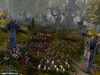 The Battle For Middle-earth II, The Rise of the Witch-king, lotrbm2wpcscrnanginvdlorien.jpg