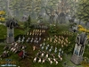 The Battle For Middle-earth II, The Rise of the Witch-king, lotrbm2wpcscrnanginvdloriv2.jpg