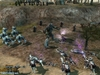 The Battle For Middle-earth II, The Rise of the Witch-king, lotrbm2wpcscrngreengiantatk.jpg