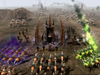 The Battle For Middle-earth II, The Rise of the Witch-king, sshot0016_bmp_jpgcopy.jpg