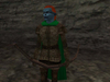 Dark Age of Camelot: Catacombs, midgard_characters__11_.jpg
