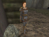 Dark Age of Camelot: Catacombs, midgard_characters__5_.jpg