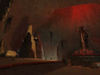 Dark Age of Camelot: Catacombs, midgard_environment.jpg