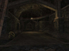 Dark Age of Camelot: Catacombs, midgard_environment__2_.jpg