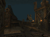 Dark Age of Camelot: Catacombs, midgard_environment__6_.jpg