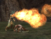 Dungeons & Dragons Online: Stormreach, 11833burning_hands_duck_and_jive_pms_cropped.jpg