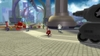 de Blob 2: The Underground, 52257_screenshots_blob_tank_trouble.jpg
