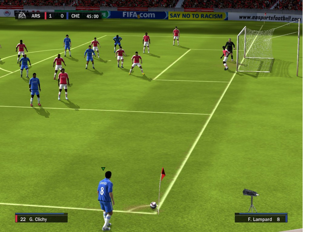 Fifa 2011 (ESP) Fifa10_pc_gameplay_002