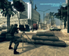 Ghost Recon Advanced Warfighter, graw_pc_sp_01_big.jpg