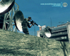 Ghost Recon Advanced Warfighter, graw_pc_sp_02_big.jpg