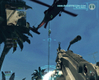 Ghost Recon Advanced Warfighter, graw_pc_sp_03_big.jpg