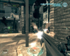 Ghost Recon Advanced Warfighter, graw_pc_sp_04_big.jpg