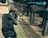 Ghost Recon Advanced Warfighter, graw_pc_sp_05_big.jpg