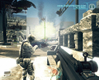 Ghost Recon Advanced Warfighter, graw_pc_sp_06_big.jpg