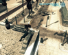 Ghost Recon Advanced Warfighter, graw_pc_sp_07_big.jpg