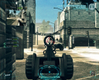 Ghost Recon Advanced Warfighter, graw_pc_sp_09_big.jpg