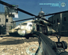 Ghost Recon Advanced Warfighter, graw_pc_sp_10_big.jpg