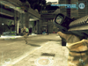 Ghost Recon Advanced Warfighter, graw_pc_sp_11_big.jpg