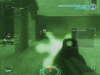Ghost Recon Advanced Warfighter, graw_pc_sp_12_big.jpg