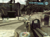 Ghost Recon Advanced Warfighter, graw_pc_sp_13_big.jpg