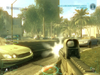 Ghost Recon Advanced Warfighter, graw_pc_sp_15_big.jpg