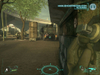 Ghost Recon Advanced Warfighter, graw_pc_sp_16_big.jpg