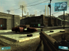 Ghost Recon Advanced Warfighter, graw_pc_sp_19.jpg