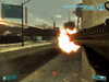 Ghost Recon Advanced Warfighter, graw_pc_sp_20.jpg