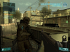 Ghost Recon Advanced Warfighter, graw_pc_sp_21.jpg