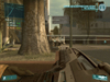 Ghost Recon Advanced Warfighter, graw_pc_sp_22.jpg