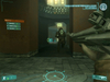 Ghost Recon Advanced Warfighter, tomclancysghost_scrn18221.jpg