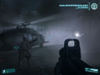Ghost Recon Advanced Warfighter, tomclancysghost_scrn18224.jpg