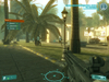Ghost Recon Advanced Warfighter, tomclancysghost_scrn18225.jpg