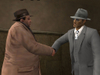 The Godfather, clemenza_2_bmp_jpgcopy.jpg