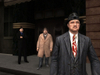 The Godfather, godfmultiscrnvitoclemenza_31_01_06.jpg