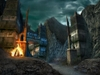 The Lord of the Rings Online: Shadows of Angmar, angmar_environment.jpg