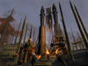 The Lord of the Rings Online: Shadows of Angmar, l05_003___ravaged_lands_1.jpg