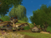 The Lord of the Rings Online: Shadows of Angmar, l06_003___hobbiton.jpg
