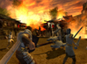 The Lord of the Rings Online: Shadows of Angmar, lotro_02.jpg