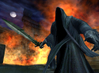 The Lord of the Rings Online: Shadows of Angmar, lotro_03.jpg