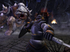 The Lord of the Rings Online: Shadows of Angmar, troll_fight_02.jpg