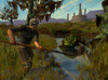 The Lord of the Rings Online: Shadows of Angmar, web_wbscreenshot01004.jpg